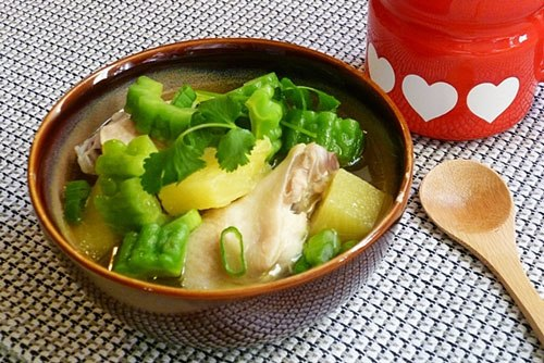 giam-can-thanh-cong-voi-muop-dang-2