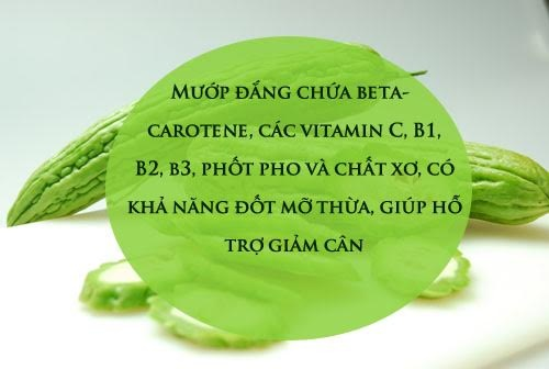 giam-can-thanh-cong-voi-muop-dang